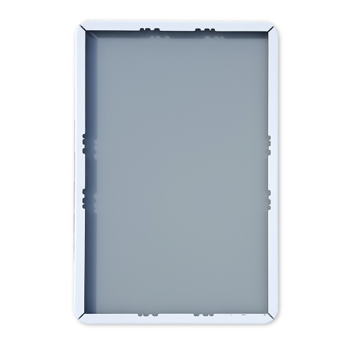 bord-wit-dor-60x40cm-achterkant