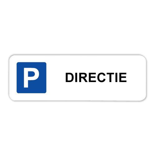 Directie / Personeel