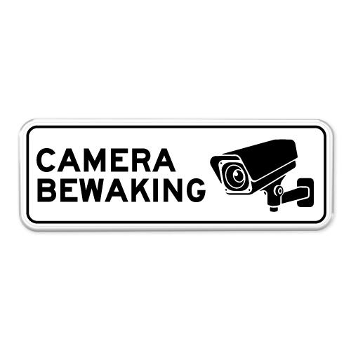 bord-camerabewaking-2b